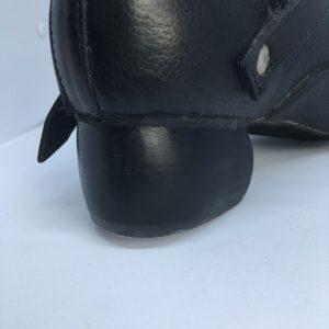 Bubble Heels